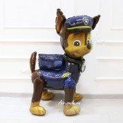 Ходячий шар щенячий патруль