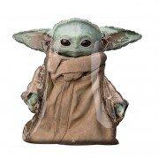 """Ходячий шар """"Малыш Йода"""" из Звездные войны"""