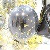Воздушные шары звёздные войны 1