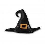 """Шар фигура из коллекции Гарри Поттер """"Шляпа ведьмы черная"""""""