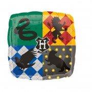 Шар квадратный из коллекции Гарри Поттер