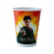Стаканы из коллекции Гарри Поттер 250 мл 6 шт
