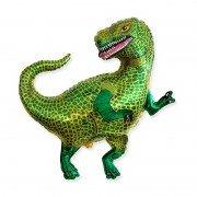 """Шар фигура """"Динозавр Тираннозавр"""""""
