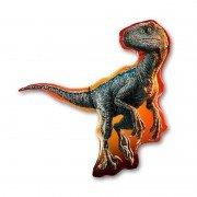 """Шар фигура """"Парк Юрского Периода Динозавр"""""""