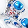 Шар космонавт 2