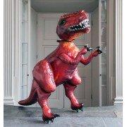 "Ходячая фигура ""Тираннозавр рекс"""