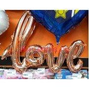 Love для влюбленных