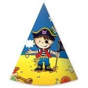Колпаки Пирата
