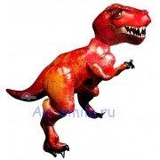Ходячий шар «Тираннозавр Рекс»