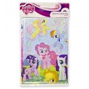Скатерть My Little Pony