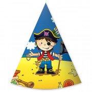 Колпаки Маленький пират