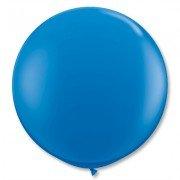 Большой шар 3' Стандарт Dark Blue