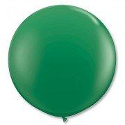 Большой шар 3' Стандарт Green