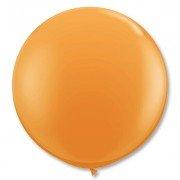 Большой шар 3' Стандарт Orange