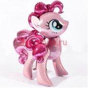 "Ходячая фигура ""My little pony"""